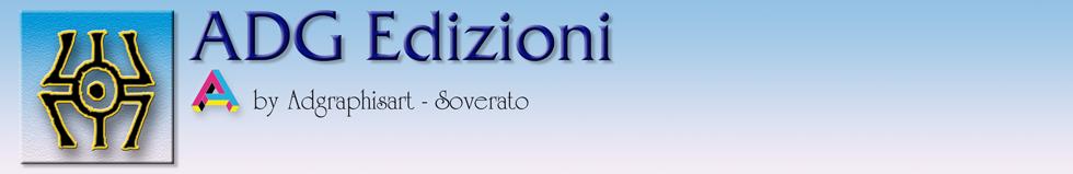 ADG Edizioni